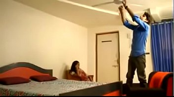 bhabi bojpuri bebar sex video Forced sex with famous celebrity