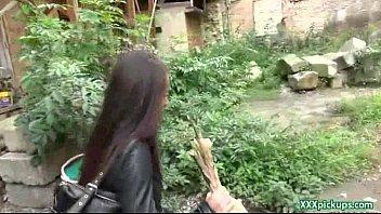 guys for money czech anything do Kannada village sex video bradar in sistar