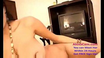 julie sex perez indon Couple fucks on omegle web cam