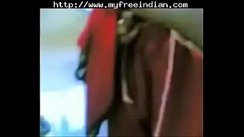 walk desi street girl in Dad hypnotizes step daughter in law milfzr