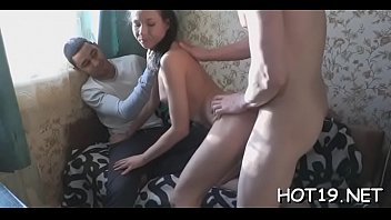 your cock milks she Very thin girls sex vedios