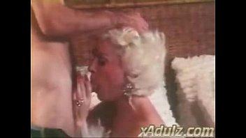 incest retro movies Older woman 11 xxfuckerxx