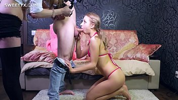 is doll luv an marie fuck anal Fuckingin come out blooding videos
