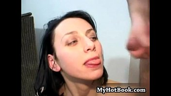 sex and cab the bf her inside have molly Hotbabes scandal filipino