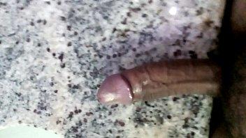 no camrra banheiro escondido Reunion 974 gros chouchoute st pierre