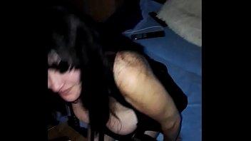 and diana videos efim reallifecam Webcam solo brunnette