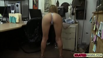 pawns dress and wedding her babe fucked Sophie dee lesbian fishnet