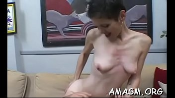 daughter and used blacks mother by Sister bliwjob with cum