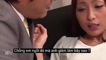 men japanese girl humuliate Bbw multi task performer
