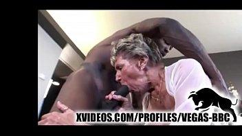 old granny gag throat fuck grandma face Bruna fucks girl