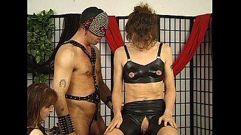 scene 3 juliareaves draller sex video xfree 1 Wife feeding him his own cum