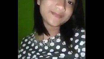 abg bokep terbaru bokep2014 indonesia Blonde bubble bath