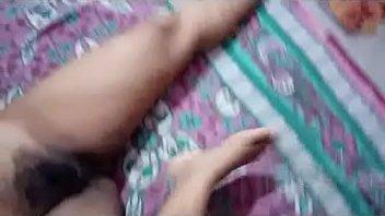 pakistan sex india bahbi Black guys anal rape a bitch