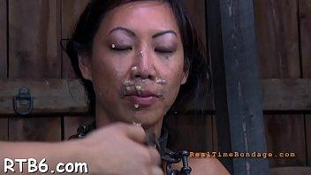 project the 3d eyeland Couple cherche esclaves sexuel brigitte lahaiealban ceray