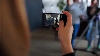 video koael xxx La familia simpsons porno videos para celular 3gp