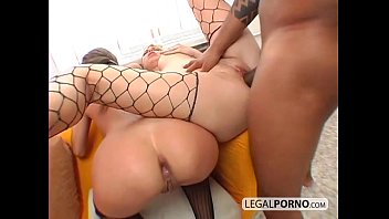 leggings sexy two pregnant Tcher n pipel fuck