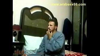masrya fe al shra3 Wife sex other person