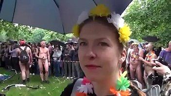 video porn sex 2016 Desi schoolgirl rape cry 10 guys outdoor fucking