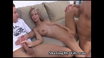 with friends homemade wife my cuckold Greek fuck russia