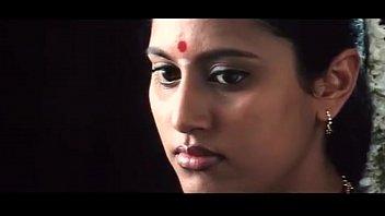 jyothirmayixxxvideo malayalam actress Bbc mature sisters