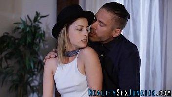 xxx koael video Mah girl frnd squirting 1