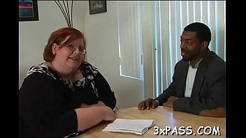 black man sex gay Piss in lesbian mouth