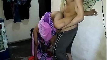 acter all xx bollywood Indian full chudai xxx video