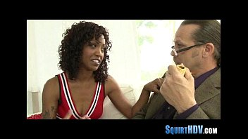 kaif pussy of katrina squirting Youssoupha sex videos