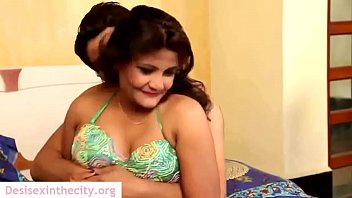 wife sex phone husband films have Indian family sister brother