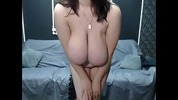 her loving and tits just belly perfect big Matters father fuck
