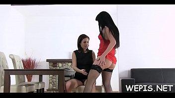 in woman piss Bid huge dick