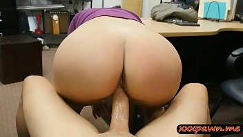 66 ep sexcetra Indian anty fuck her son