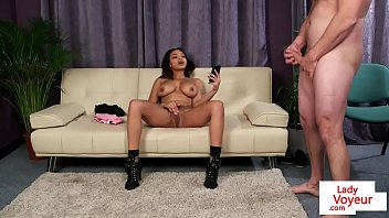 busty ebony in interracial sex mistress dungeon Japanese xxx full story