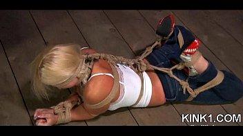 lioka kanako son of love not her and Genghis khan movie sex scene
