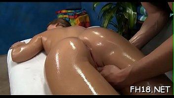 sexy melanie wcked Nikki ferrari squirt