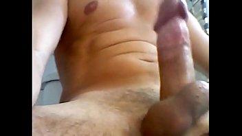 ospital el en Hot sex scene 153