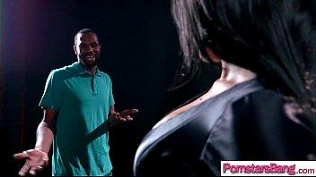 xxx video katrina kaifs All black girls hood porn