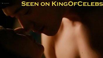 explicit scenes movies celebrity sex mainstream uncut in He locked up hood bm