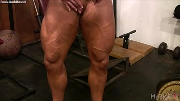 fuck sexy hard female bodybuilder Kajol sex vedio download