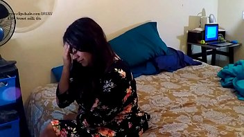 blackmail 2 gets pregnant son mom Read desi young