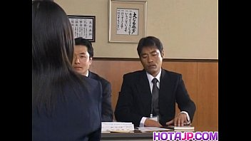 guy glory straight men sucked hole by getting Japanese wife chiting