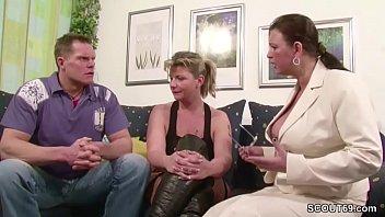 raylene milf titty big Putinha caindo de buceta na rola do sortudo 4 www arquivosexual com