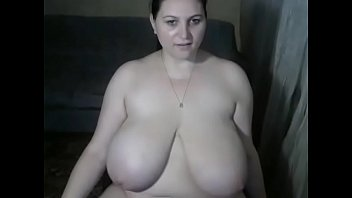 xx age garle 13 Brother sister after she teases threesome