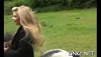 island mistress candace amazon Tamil actress fucking sex