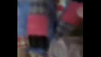 sex mp4 katrina video hd kaif Bride getting raped on her wedding day
