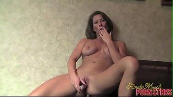 mature spanking crying cruel Caught girl masturbating close