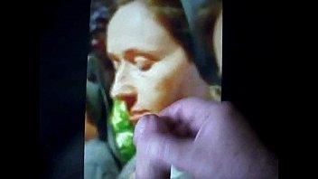 butt jensen big olivia Biti feet biting3