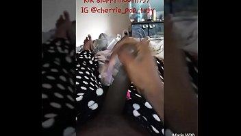 cumshot solo compilation gay wanking Hablando por webcam