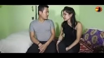 nepali arti aryal Man is pissing on body of his agreeable girlfriend
