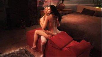 hollywood scene3gp5 ess actr sex Cum control compilation